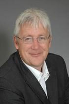 Helge Kühl